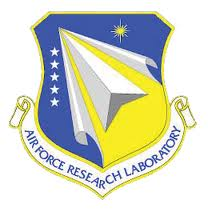 United States Air Force Research Lab CIO