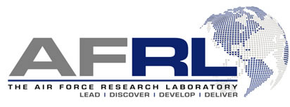AFRL Commercialization Academy