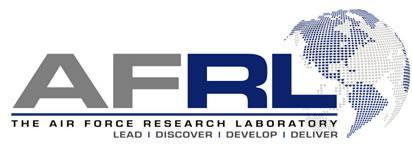 AFRL Commercialization Academy