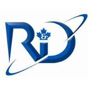 Canadian Department of National Defence, Canada, Defence R&D Canada