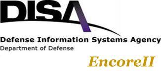 Cyber Defense & Finance-IT-Risk Management