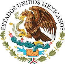 Government and Cabinet Of Mexico