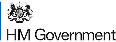 Government_of_UK