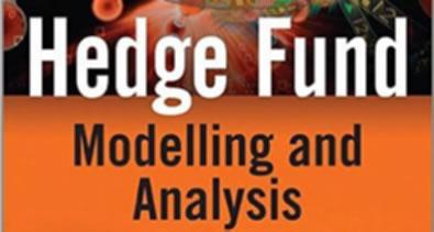 Wall Street Hedge Fund