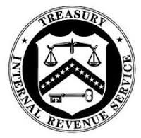 IRS Declares Bitcoin Not Legal Tender