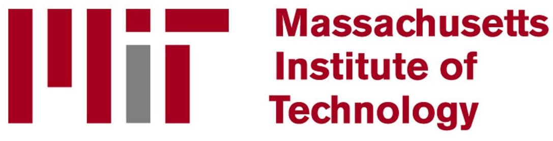 MIT Computer Science & AI Lab