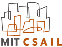 MIT Computer Science & ArtificialIntelligence Laboratory CSAIL Artificial Intelligence (AI) & Machine Learning Management and LeadershipExecutive Education