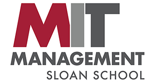 MIT Sloan School of Management Artificial Intelligence (AI) & Machine Learning Management and LeadershipExecutive Education