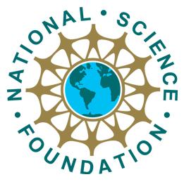 NationalScienceFoundationNSF