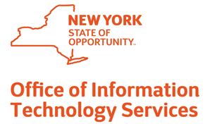 New York State Cybersecurity Conference 2016