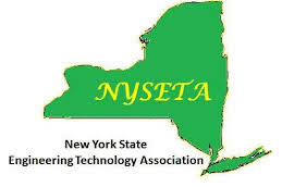 NYSETA New York State Cyber Security and Engineering Technology Association Presentation