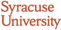 Syracuse University Author.jpg