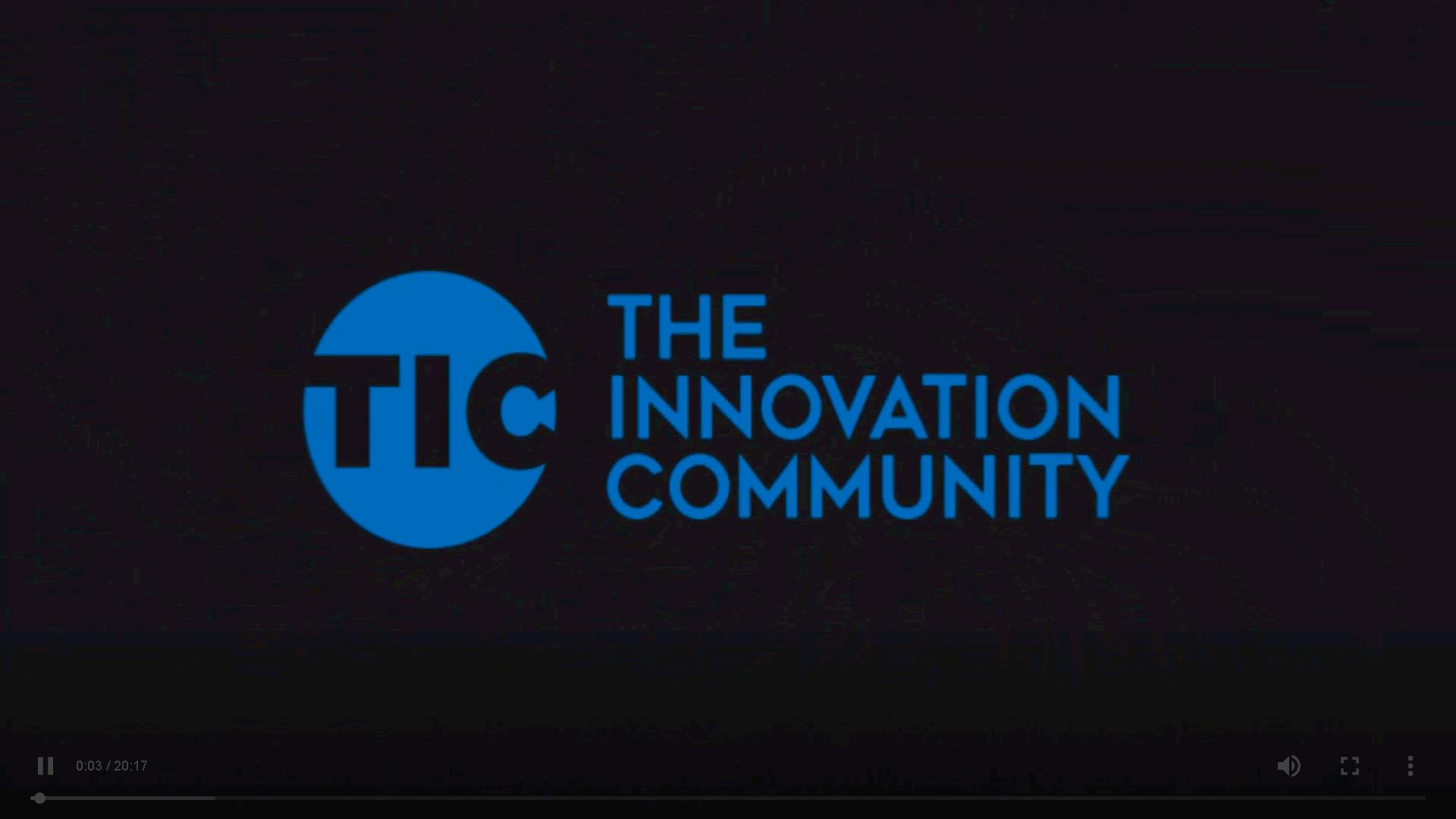 TheInnovationCommunity