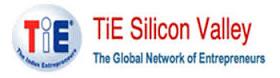 TiE Silicon Valley