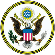 USA Federal Government