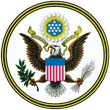 USA Federal Government