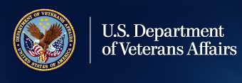 US Dept. of Veteran Affairs