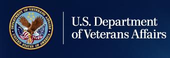 US Dept. of Veteran Affairs
