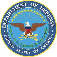 US Under Secretary of Defense