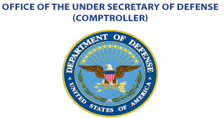U.S. Department of Defense, Office of the Under Secretary of Defense (Comptroller)