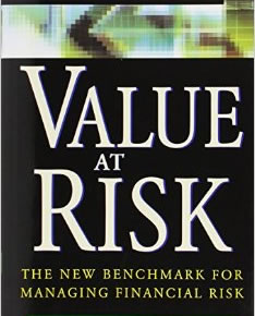 Risk, Uncertainty, and Profit: Frank Knight