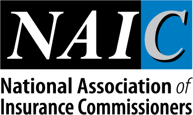 National Association of Insurance Commissioners (NAIC) National Expert Panel: Computational Quant Finance-Cybersecurity-Risk-Insurance-Catastrophe Modeling